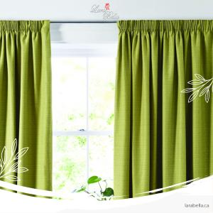 larabella-blinds-photo-21
