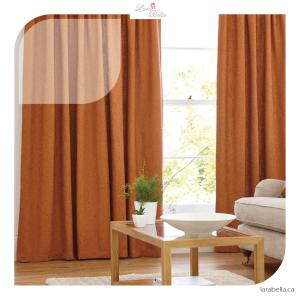 larabella-blinds-photo-9